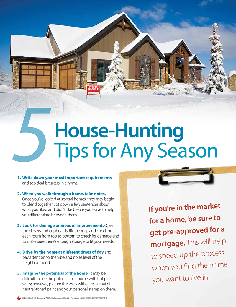 House-Hunting-Tips-for-Any-Season