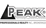 Peak Professionals Realty