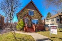105 WINDSOR CRES
