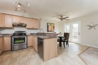 1079 STAGHORN CRES