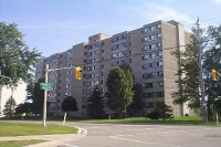 #304 600 Grenfell Drive