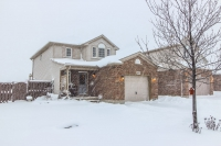 1077 Homeview Court